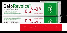 gelo-revoice-kirsch-300x